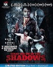 Vita da Vampiro - What We Do in The Shadows (Limited Edition) (Blu-Ray+booklet)