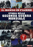 Il Mondo In Fiamme (3 Dvd+booklet)