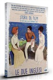 Le Due Inglesi (Ltd Storie da Film Cover Nine Antico)