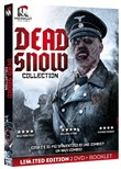 dead snow collection (ltd...