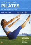 In Forma con Pilates (3 Dvd)
