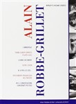 Alain Robbe-Grillet Cofanetto (8 Dvd)