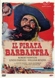 Il Pirata Barbanera