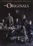 the originals - stagione ...