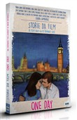 One Day (Ltd Storie da Film Cover Nine Antico)