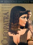 Cleopatra (Special Edition) (3 Dvd)