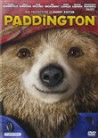 Paddington (Limited Edition) (Dvd+ricettario)