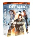 Defiance - Stagione 01-03 (12 Dvd)