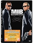 men in black boxset (3 dv...