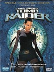 Lara Croft Tomb Raider - Special Collector's Edition