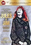 Jules E Jim (Special Edition) (dvd+e-book)