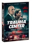 Trauma Center - Caccia al Testimone