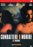 Combattere o Morire - The Distance