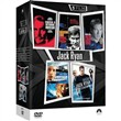 Jack Ryan Collection (5 Dvd)