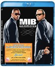 men in black boxset (3 bl...