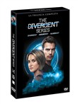 The Divergent Series (5 Dvd)