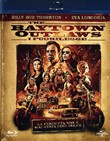 baytown outlaws - i fuori...
