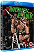 Special Interest - Money in The Bank 2013 [edizione: Regno Unito]