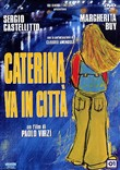 Caterina Va In Citta'
