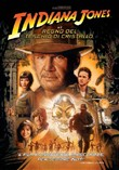 indiana jones e il regno ...