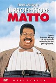 Il Professore Matto / The Nutty Professor