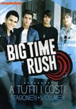 big time rush - stagione ...