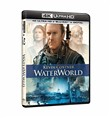 waterworld (blu-ray 4k ul...