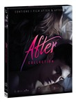 After Collection (2 Blu-Ray+gadget)