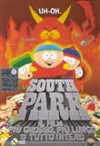 South Park - Il Film