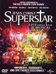 jesus christ superstar - ...