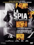 la spia - a most wanted m...