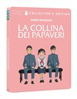 La Collina dei Papaveri (Ltd Steelbook) (Blu-Ray+dvd)