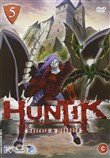 Huntik - Secrets & Seekers #05