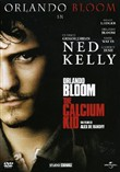 Orlando Bloom Collection (2 Dvd)