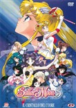 Sailor Moon S The Movie - Il Cristallo Del Cuore