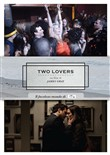 two lovers (nuova edizion...