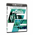 fast and furious - solo p...
