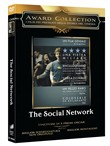 the social network (2 dvd...