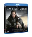 The Last Kingdom - Stagione 01 (3 Blu-Ray)
