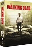 The Walking Dead - Stagione 06 (5 Dvd)