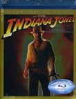 Indiana Jones e Il Regno del Teschio di Cristallo (Special Edition) (2 Blu-Ray)