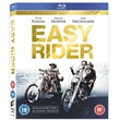 Easy Rider - Liberta' E Paura (Collector's Edition)