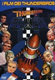 Thunderbirds in Outer Space