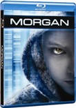 morgan (blu-ray)