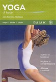 yoga di base (dvd+booklet...
