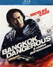 bangkok dangerous - il co...