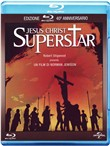 Jesus Christ Superstar (40th Anniversary Edition)