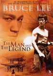 Bruce Lee - The Man And The Legend