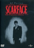 Scarface (1983) (platinum Edition) (tin Box) (2 Dvd)