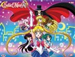 Sailor Moon R Box #01 (Eps 47-68) (4 Dvd)